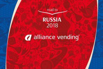 calendario mundial 2018 pdf para descargar alliance vending pdf imprimir rusia 2018