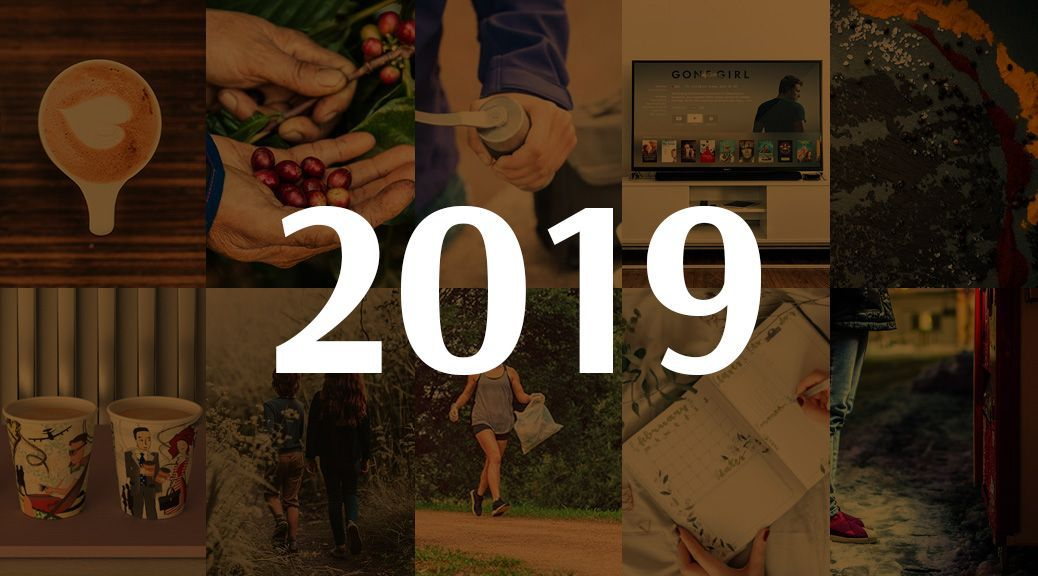 Cabecera mejores post 2019