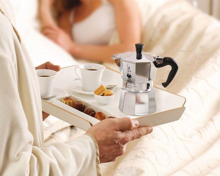Regalos geniales para amantes del café 10