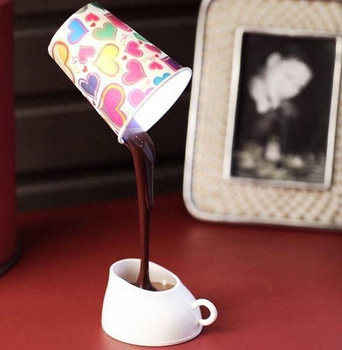 Regalos geniales para amantes del café 11