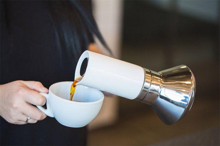 Regalos geniales para amantes del café 12