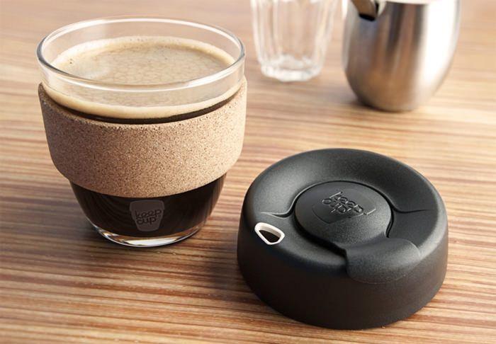 Regalos geniales para amantes del café 13