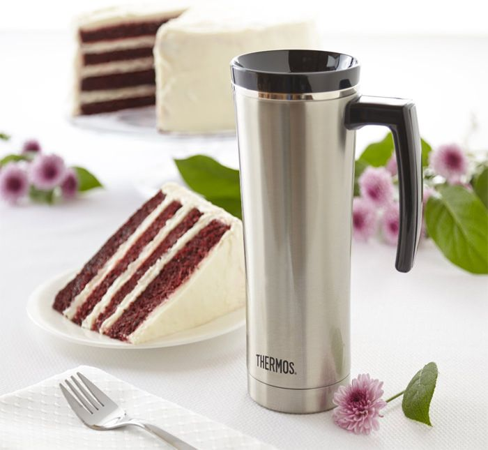 Regalos geniales para amantes del café 14