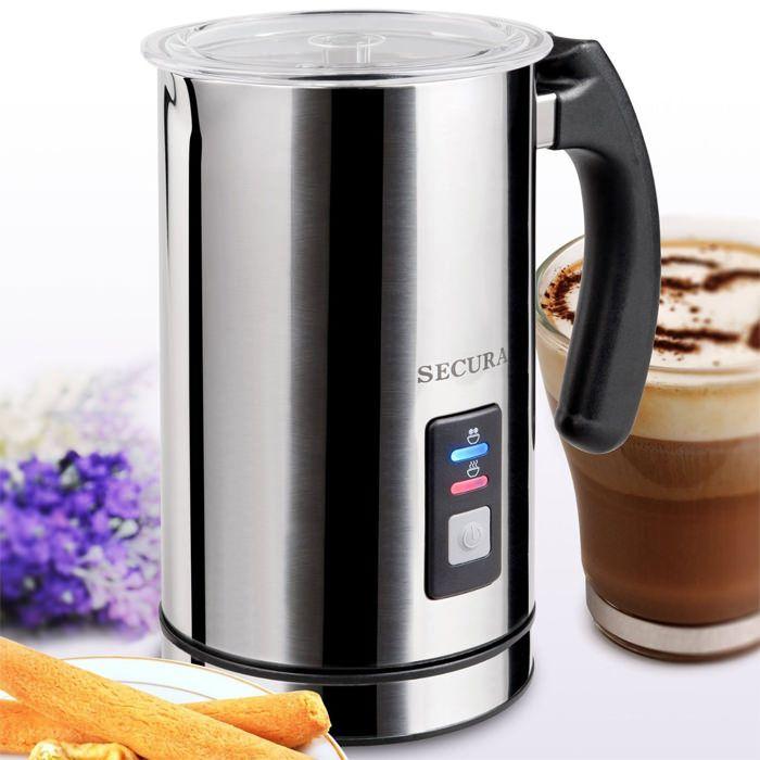 Regalos geniales para amantes del café 15