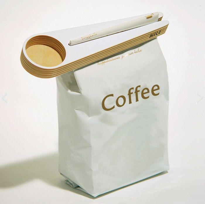 Regalos geniales para amantes del café 16