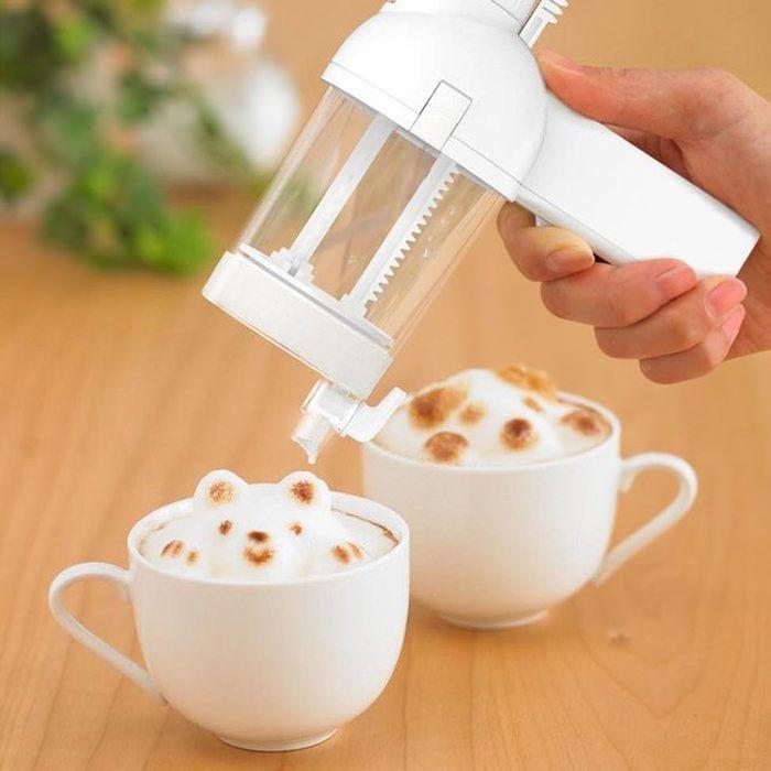 Regalos geniales para amantes del café 18