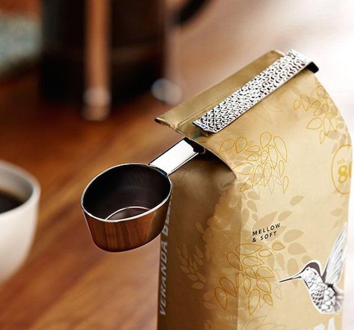 Regalos geniales para amantes del café 19