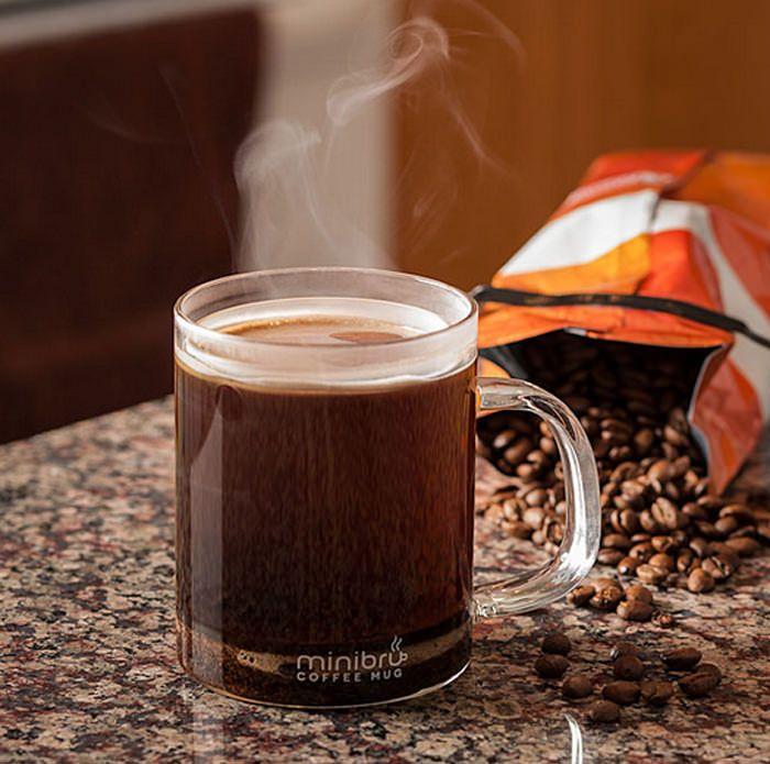 Regalos geniales para amantes del café 20
