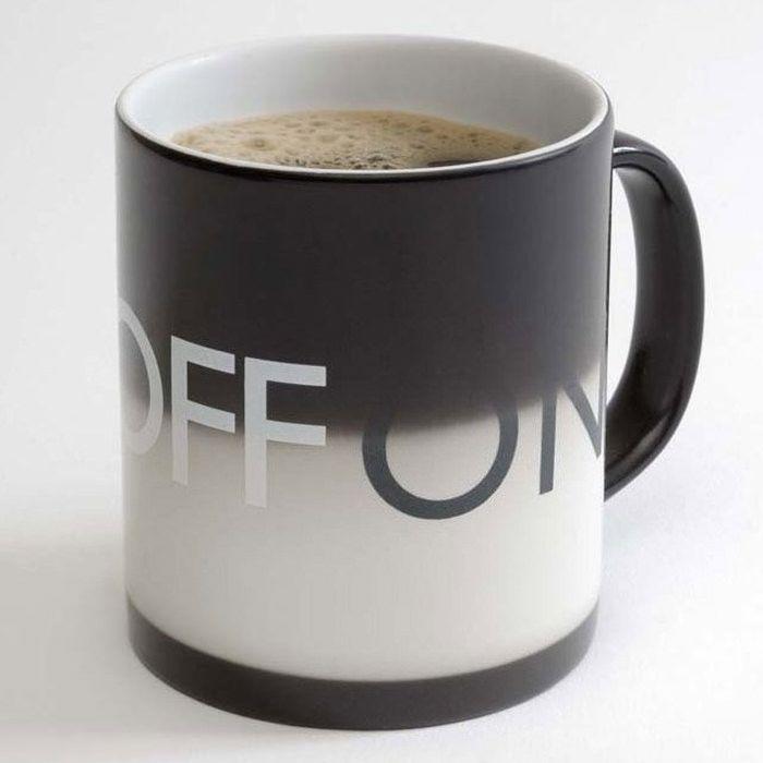 Regalos geniales para amantes del café 3