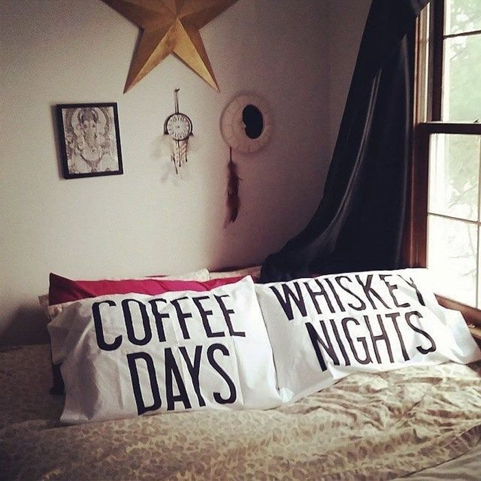 Regalos geniales para amantes del café 4