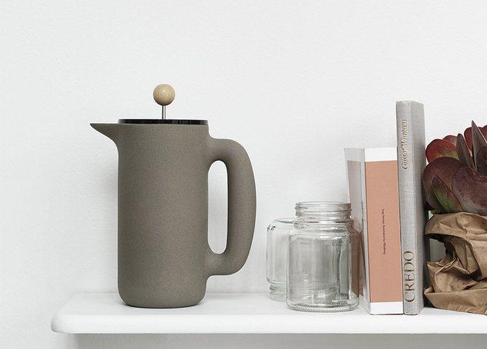 Regalos geniales para amantes del café 6