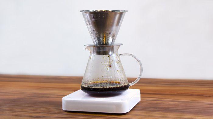 Regalos geniales para amantes del café 7