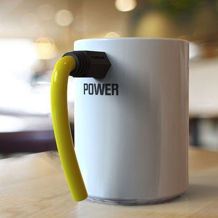 Regalos geniales para amantes del café 9