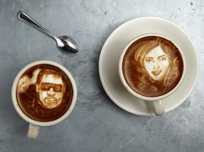 Mike-Breach-coffee-artist-2