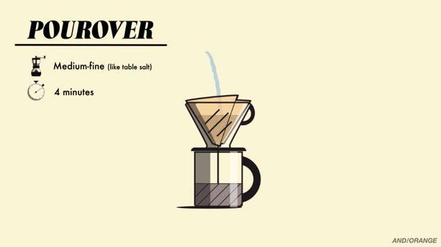 cafe-0000