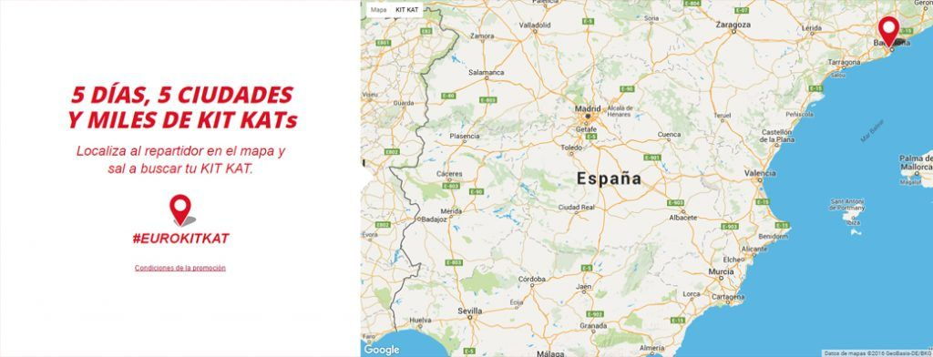 d-eurokitkat-mapa