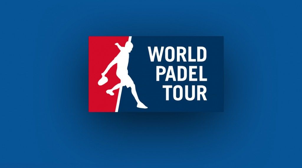 destacado world padel tour 2015