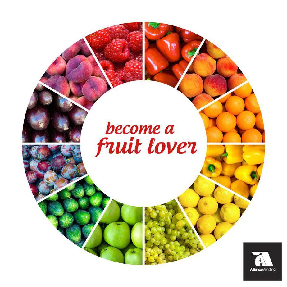 Comer fruta para deportistas o personas en dieta