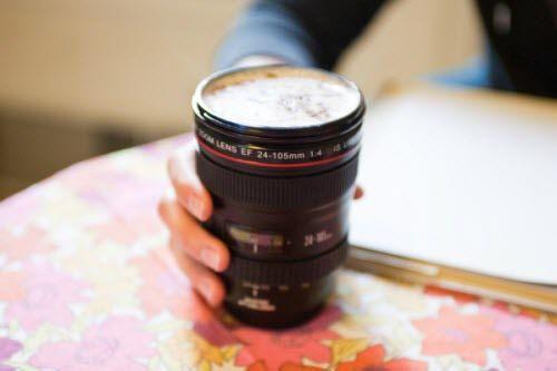 Regalos geniales para amantes del café 21