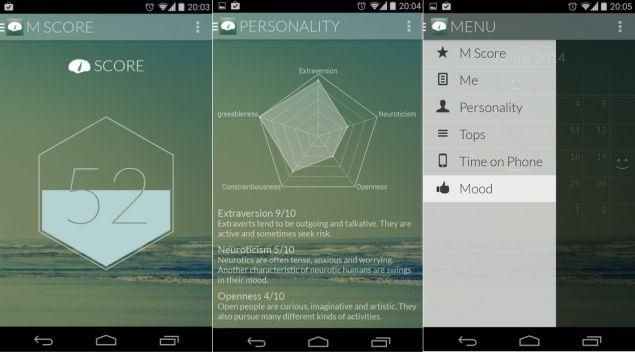 menthal-app-635