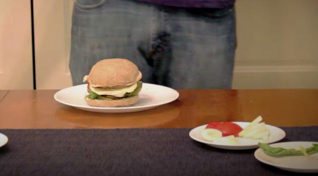 sandwich $1500 2