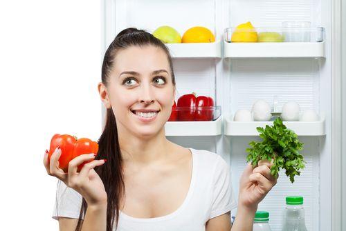 Elegir productos ecológicos es elegir sano, en Alliance Vending elegimos café de comercio justo ecologico