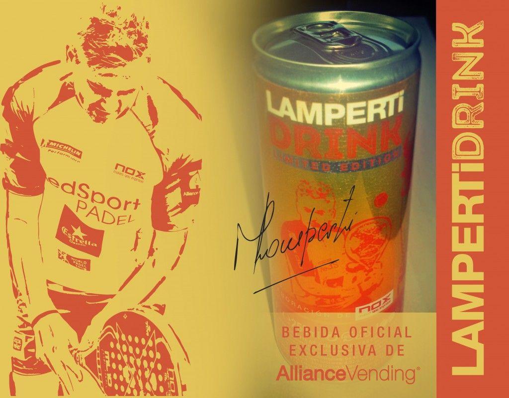 sorteo-relampago-lamperti-drink-compressor
