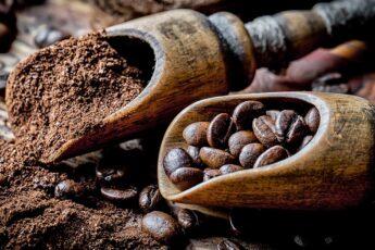 Formas curiosas de tomar café en el mundo: la leyenda de Etiopía