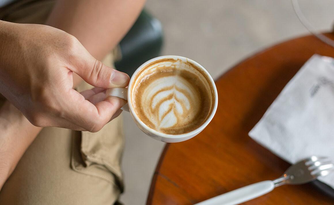 5 cosas que no sabes sobre el café