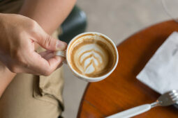 5 curiosidades sobre café