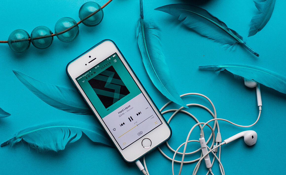 Algunas curiosidades locas de la música