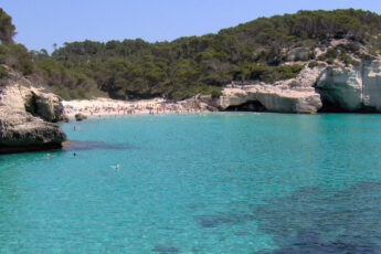 lugares enamorarte turismo nacional