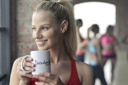 El café como complemento para tu entrenamiento deportivo