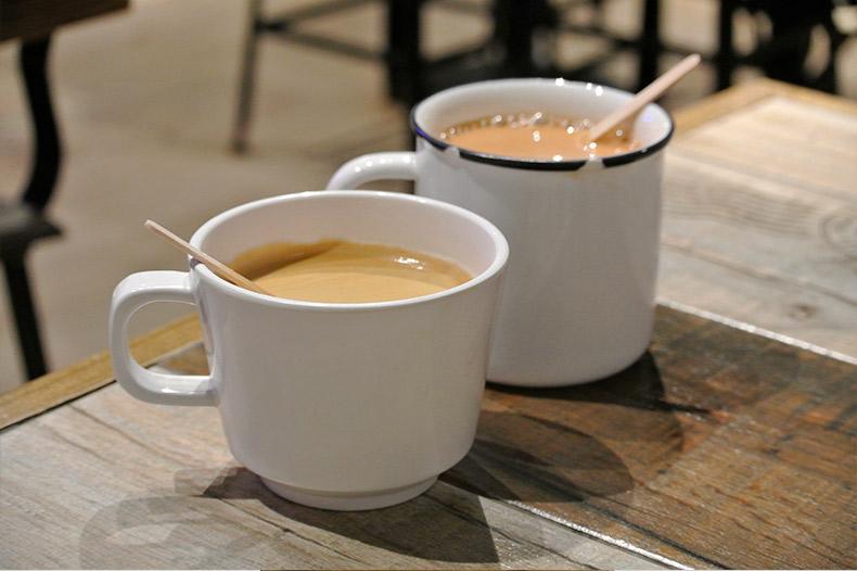cafe-hong-kong