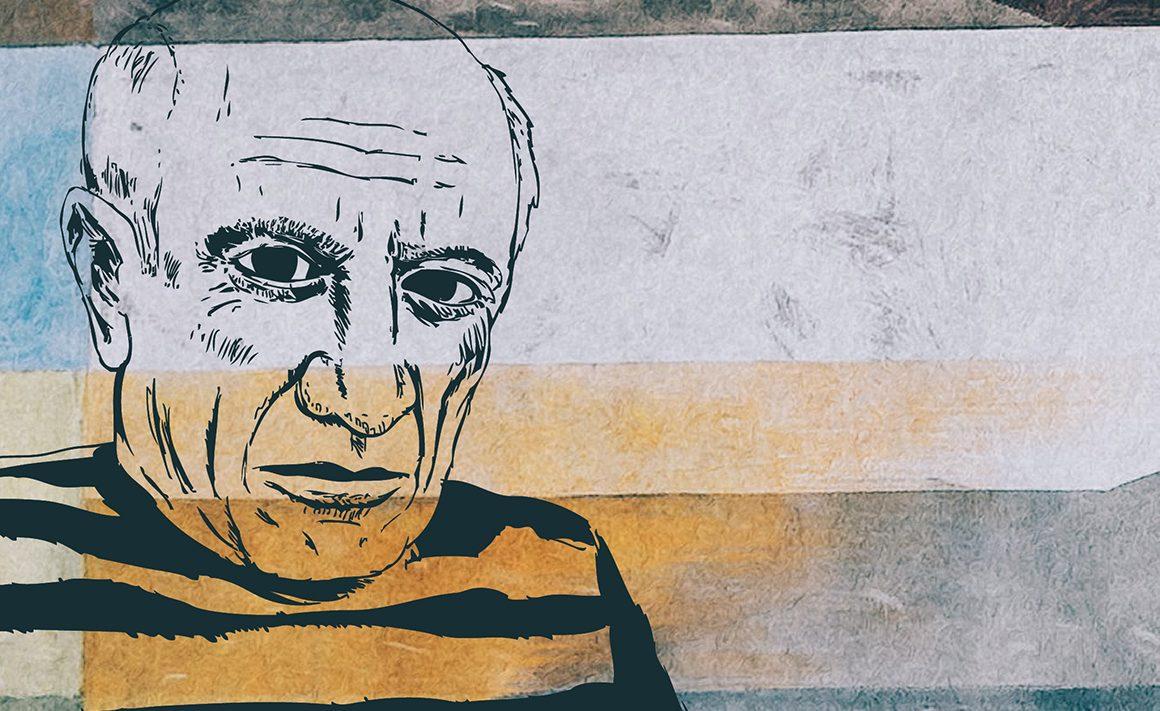 Celebramos los 140 años del nacimiento de Picasso, la leyenda del arte